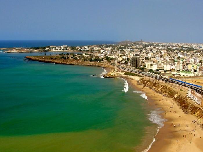 Интересные факты о Сенегале. 10 фактов о стране Сенегал