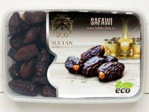 Сафави