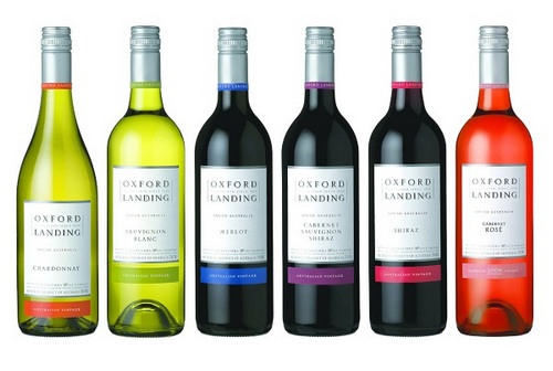 хорошо знакомое венграм вино