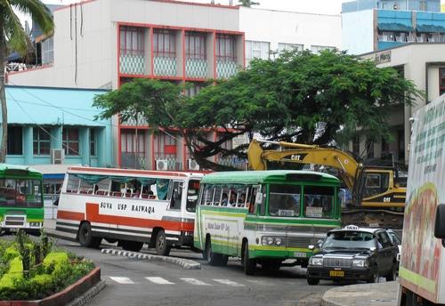 avtobus(1).jpg