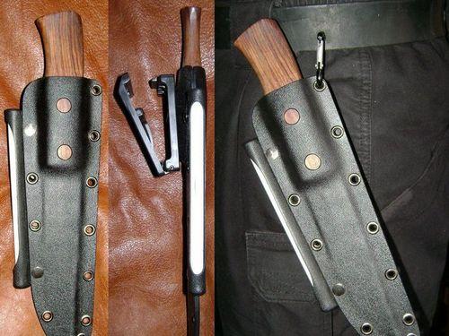 как сделать чехол для ножа своими руками ассортимент: