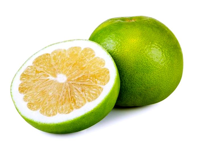 Плод свити