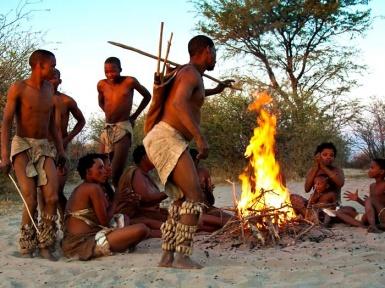 Видео члена в племени, дрочит и два раза кончает