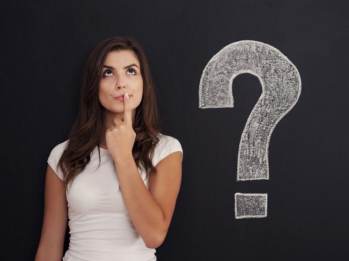 Как правильно - матрас или матрац?