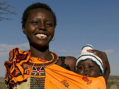 poze-rakom-vityanutie-afrikanskie-chleni-dikih-plemen-video-mnogo-spermi-litse