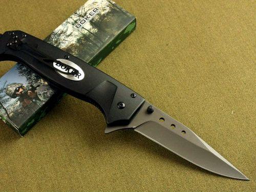 Финский нож для разделки дичи нож boker magnum twister купить